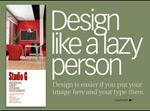 Designlike