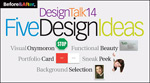 DesignTalk14Five