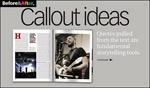 Calloutide