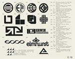 logo设计类pdf