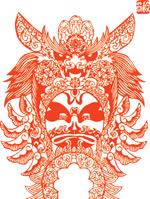 亚洲 日韩 欧美 制服 二区