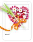 情人节-玫瑰花瓣