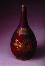 古典瓷器2