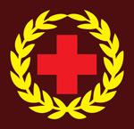 红十字会会徽