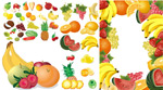 水果的盛会