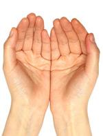 双手PSD素材_78