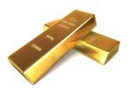 金条精品图片素材