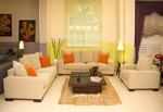 现代客厅6