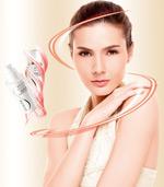 化妆品广告2