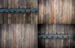 木纹背景图片