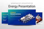 能源概念PPT