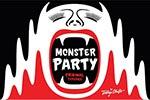 MonsterPar