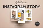 分享图片设计