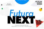 FuturaNext