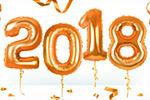 2018字�邮噶�