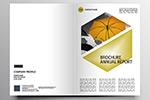 企业画册通用模板