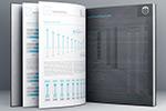 财务规划杂志模板