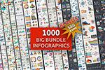 1000+信息图表