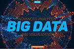 大数据元素图