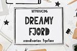 Dreamy_Fjo