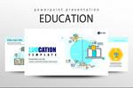 教育PPT模板