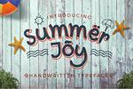 SummerJoy