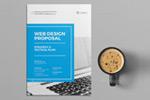 企业文化ID画册
