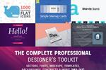 品牌VI设计资源