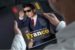 旅行投资ID杂志