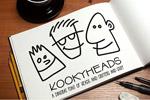 Kookyheads
