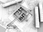3D建筑物_8