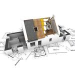 3D建筑物_9