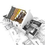 3D建筑物_11
