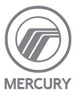 水星Mercury标