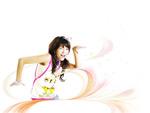韩国动感美女_95