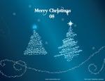 2008年圣诞节