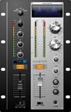 音乐控制面板