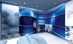 浴具展示空间1