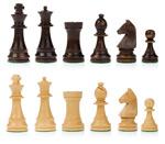 国际象棋图片1