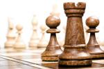 国际象棋图片2