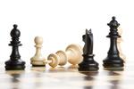 国际象棋图片4