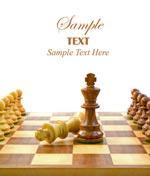 国际象棋图片5