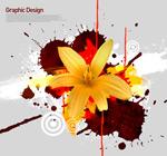 笔刷设计应用2