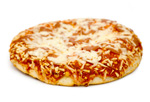 Pizza图片素材