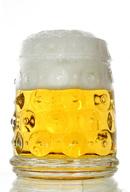 精美啤酒图片