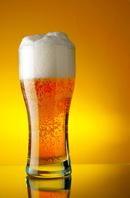 精美啤酒图片2
