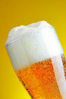 精美啤酒图片3