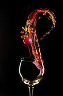 精美红酒4