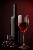 精美红酒5
