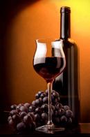 精美红酒6